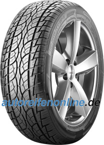 buy best Nankang UTILITY SP-7 245/60 R18 low price online 2017 for car