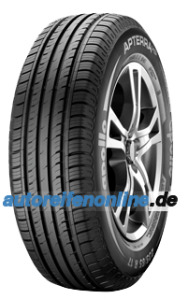 buy best Apollo Apterra H/P 245/60 R18 low price online 2017 for car