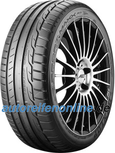 buy best Dunlop Sport Maxx RT 305/25 R21 low price online 2017 for car