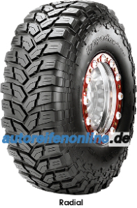 buy best Maxxis M8060 Trepador 33x13.00/- R18 low price online 2017 for car