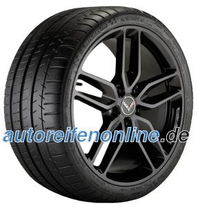 buy best Michelin Pilot Super Sport ZP 245/35 R21 low price online 2017 for car