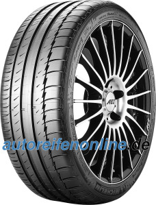 buy best Michelin Pilot Sport PS2 275/25 R22 low price online 2017 for car