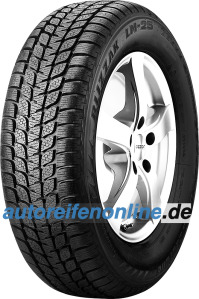 buy best Bridgestone Blizzak LM-25 RFT 255/40 R20 low price online 2017 for car