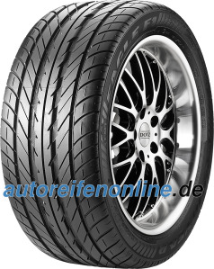 buy best Goodyear Eagle F1 GS EMT 275/40 R18 low price online 2017 for car