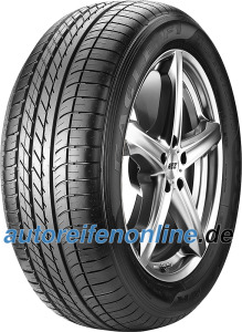 buy best Goodyear Eagle F1 Asymmetric SUV 255/50 R19 low price online 2017 for car