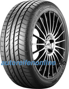 buy best Dunlop SP Sport Maxx GT ROF 275/30 R20 low price online 2017 for car