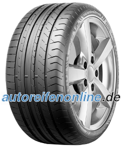 buy best Fulda SportControl 2 235/45 R18 low price online 2017 for car