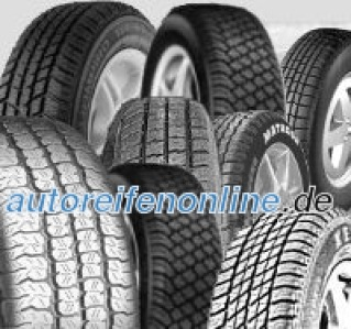 buy best Bridgestone Potenza S007 RFT 285/35 R20 low price online 2017 for car