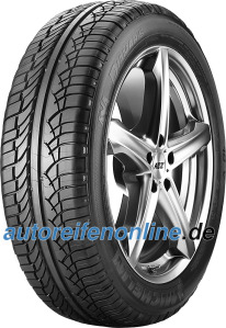buy best Michelin 4x4 Diamaris 275/40 R20 low price online 2017 for car