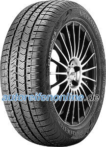 buy best Vredestein Quatrac 5 SUV 265/45 R20 low price online 2017 for car