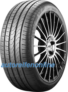 buy best Pirelli Cinturato P7 runflat 255/45 R18 low price online 2017 for car