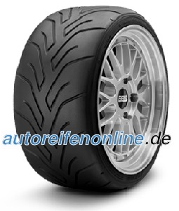 buy best Yokohama Advan A048 285/30 R18 low price online 2017 for car
