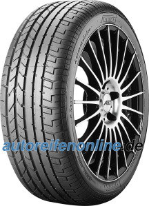 buy best Pirelli P Zero Asimmetrico 335/30 R18 low price online 2017 for car