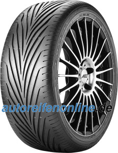 buy best Goodyear Eagle F1 GS-D3 EMT 275/35 R18 low price online 2017 for car