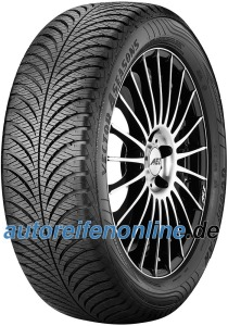 buy best Goodyear Vector 4 Seasons G2 235/45 R19 low price online 2017 for car