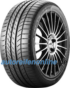 buy best Goodyear Eagle F1 Asymmetric 255/50 R20 low price online 2017 for car