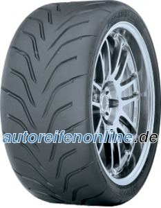 buy best Toyo PROXES R888 325/30 R19 low price online 2017 for car