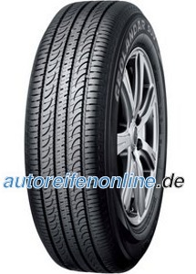 buy best Yokohama Geolandar SUV (G055) 245/60 R18 low price online 2017 for car