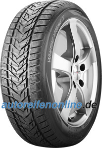 buy best Vredestein Wintrac Xtreme S 255/60 R18 low price online 2017 for car