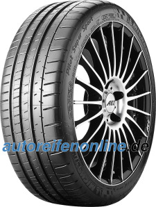 buy best Michelin Pilot Super Sport 265/40 R18 low price online 2017 for car