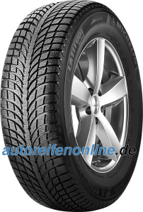 buy best Michelin Latitude Alpin LA2 255/55 R19 low price online 2017 for car