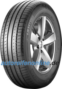 buy best Michelin Latitude Sport 275/45 R21 low price online 2017 for car
