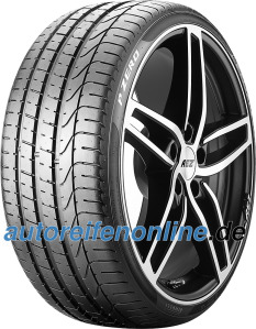 buy best Pirelli P Zero Silver 275/30 R19 low price online 2017 for car