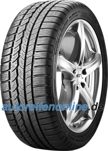 buy best Continental WinterContact TS 790 V 245/50 R18 low price online 2017 for car