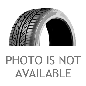 buy best Michelin Pilot Alpin PA4 265/35 R18 low price online 2017 for car